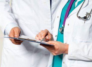 Associação Médica Brasileira cria novo órgão de atuação parlamentar