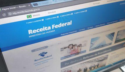 9.759 declarações caíram na malha fina no Maranhão