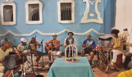 Destinos imperdíveis em São Luís para quem quer curtir samba de qualidade