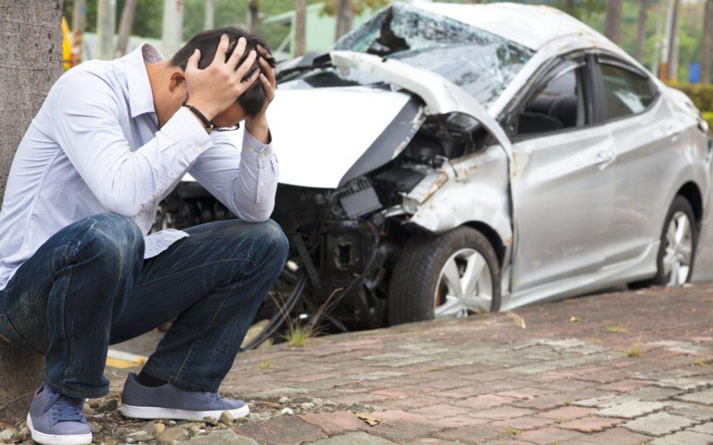 Resultado de imagem para mortes no trânsito