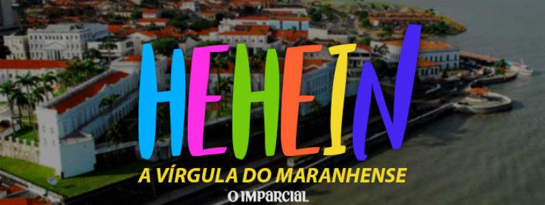 13 expressões traduzidas do maranhês para outros dialetos brasileiros