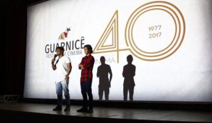 Inscrições abertas para o 41º Festival Guarnicê de Cinema