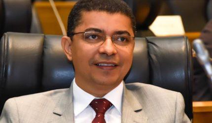 Bira do Pindaré quer concorrer a vaga na Câmara dos Deputados