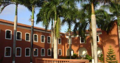 Convento das Mercês: um dos Sete Tesouros de São Luís