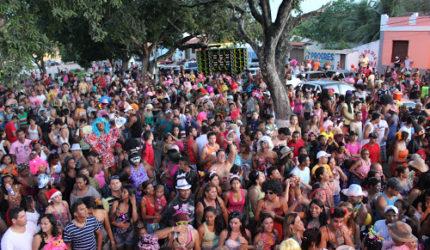 Carnaval de Pinheiro 2018: Confira a programação completa