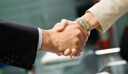 Etiqueta corporativa faz a diferença na carreira profissional