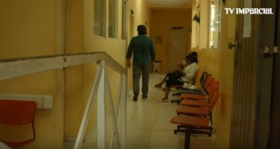 Hospital Nina Rodrigues comemora 77 anos como referência no Estado