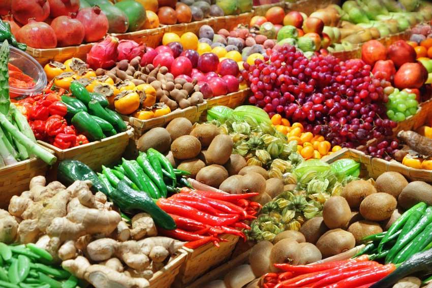Resultado de imagem para produtos orgânicos produtos orgânicos produtos orgânicos