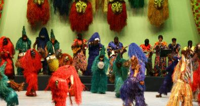 9 músicas que provam que sem Bicho Terra não tem Carnaval