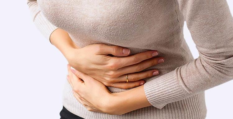 3 chás para refluxo esofágico | O Imparcial