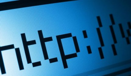 10 dicas para descobrir se um site é confiável