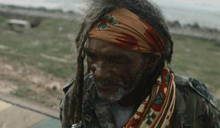 A saga de Antônio Silva: de Pirata da Litorânea a Stone Black