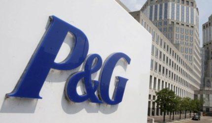 Multinacional P&G recruta profissionais em São Luís