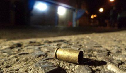 São Luís está fora da lista de cidades mais violentas do mundo