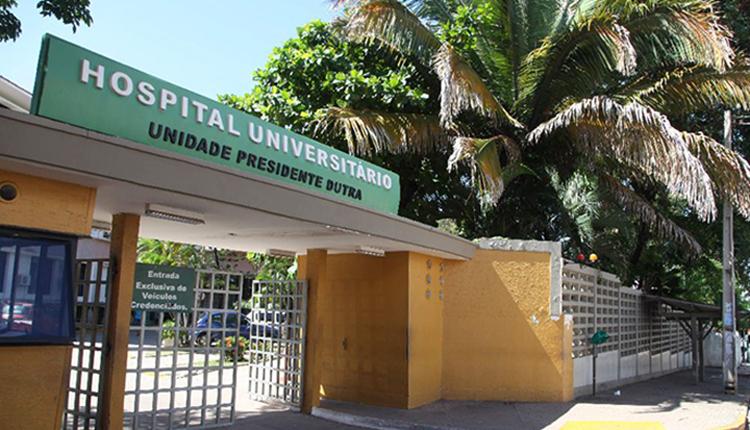 Hospital Universitário da UFMA abre concurso com 51 vagas | O ...