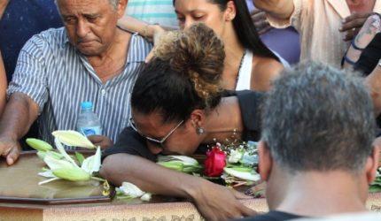 Maranhão é o segundo estado que mais mata prefeitos e vereadores