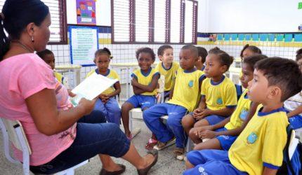 Racismo: uma questão de educação?