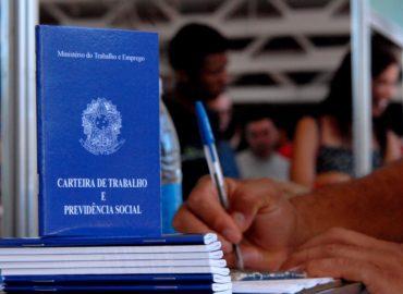 Maranhão registra balanço positivo de abertura de empresas