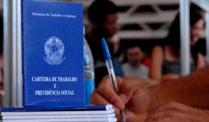 Veja as oportunidades de trabalho em São Luís