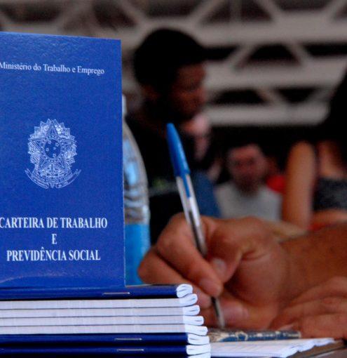 Confira vagas de emprego em diversas áreas no Maranhão