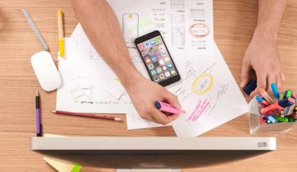 Pós-graduação em Marketing Digital da UEMA prorroga inscrições