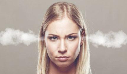 Saiba quais as profissões mais estressantes do mundo