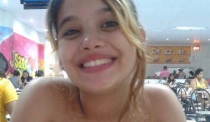 Lorena foi morta por suspeita de ser integrante de facção criminosa