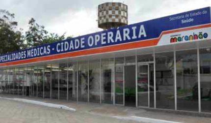 SES confirma 3º caso de morte por meningite em São Luís