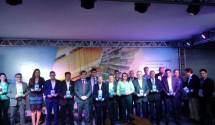 Evento prestigia empresas com grande destaque no Maranhão