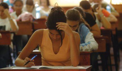 'Aulão do Enem' já beneficiou mais de 60 mil estudantes maranhenses