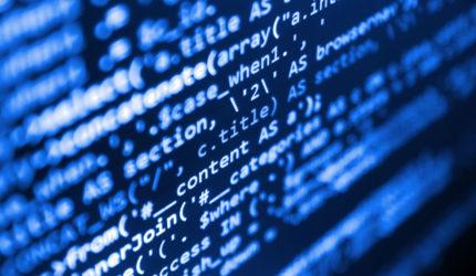 Inscrições para mestrado em Engenharia de Computação e Sistemas vão até sexta