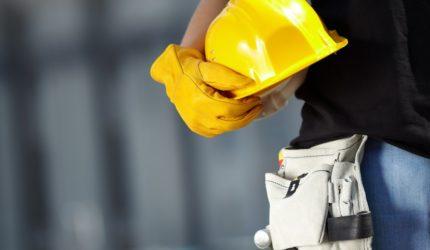 Sesc seleciona técnico em segurança do trabalho