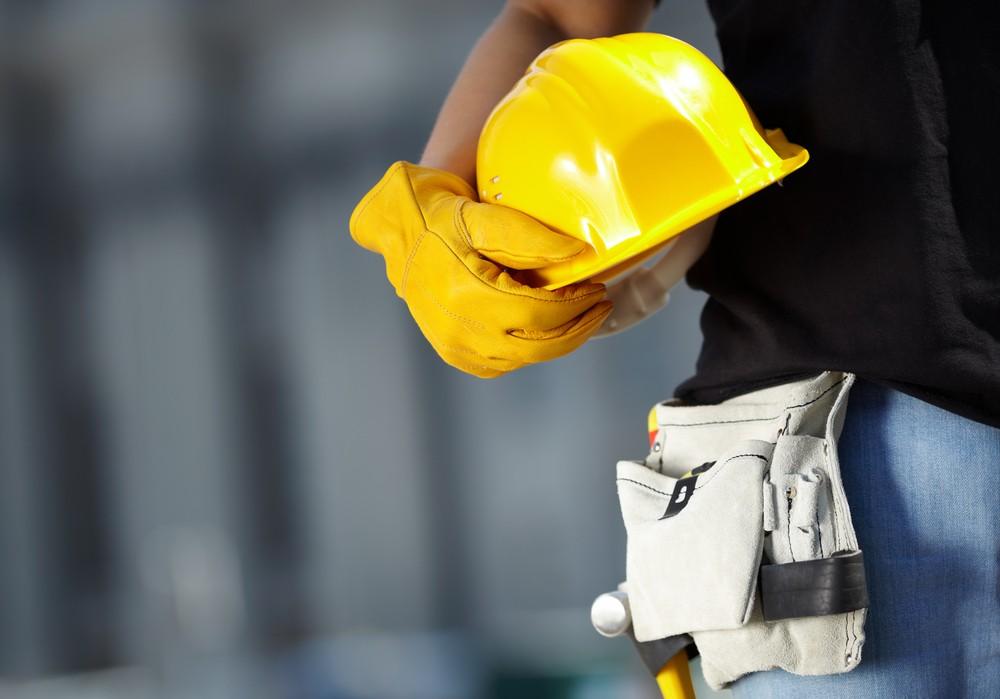 223d114e30e20 ... os pré-requisitos para o preenchimento do cargo são  ensino médio  completo, curso profissionalizante de formação específica em segurança do  trabalho ...