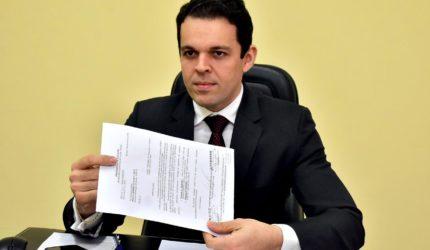 Adesão ao Refaz da Prefeitura de São Luís pode ser feita até 30 de abril