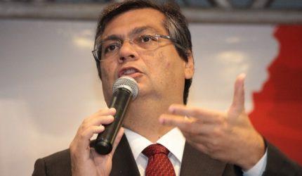 """""""Estão criando um novo Mandela"""", afirma Flávio Dino sobre Lula"""