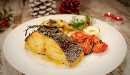 Confira opções de peixes mais baratos que o bacalhau para a Semana Santa