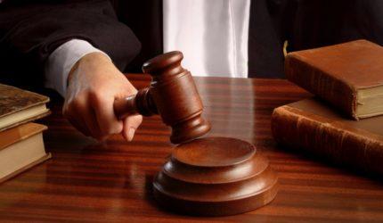 Acusados de tentativa de feminicídio vão a júri popular