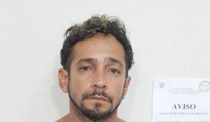 """PM evita """"guerra"""" de facções criminosas na capital maranhense"""