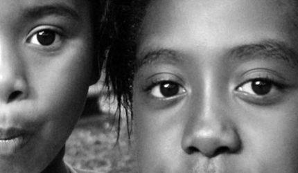 Dia da Consciência Negra será feriado pela primeira vez no estado em 2018