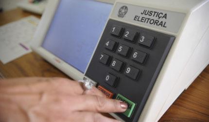Se o voto fosse facultativo, você votaria?