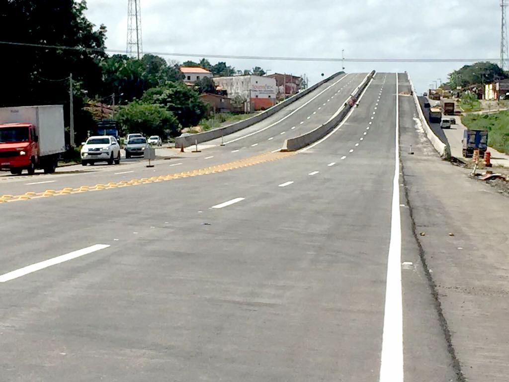 Bacabeira Maranhão fonte: oimparcial.com.br