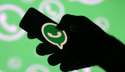 Veja como funcionam os golpes mais comuns do WhatsApp
