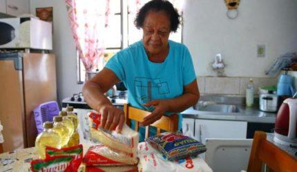 Saiba regras sobre a aposentadoria do INSS para donas de casa