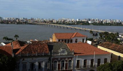 11 imagens para você amar ainda mais o Maranhão