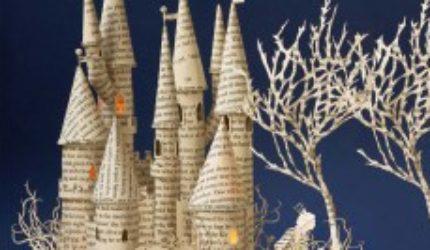 10 dicas de livros infantis para comemorar o Dia Internacional do Livro Infantil