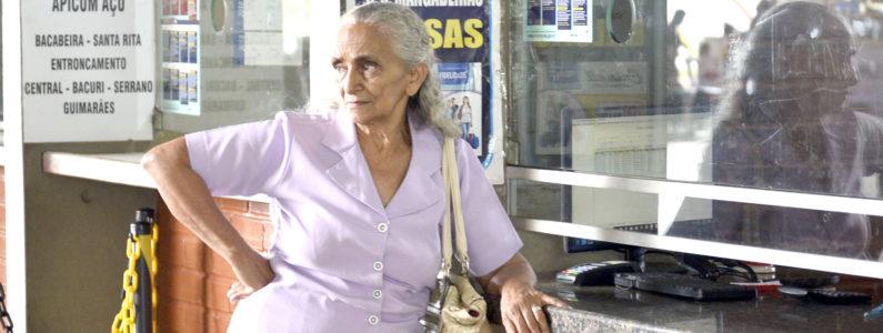 Direitos dos idosos são desrespeitados por falta de informação