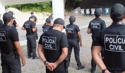 5 órgãos abrem concursos no Maranhão