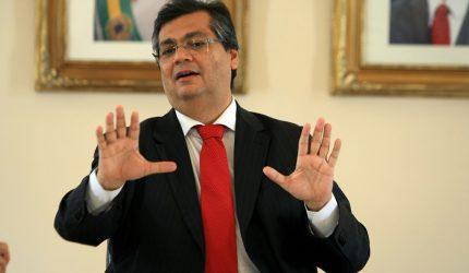 Decisão de inelegibilidade não tem efeito nessas eleições, dizem juristas