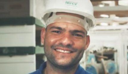 MRV entrega um lar a cada 2 minutos para os brasileiros