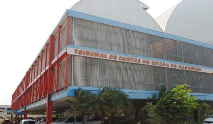 TCE mantém decisão  sobre contratos do Fundef
